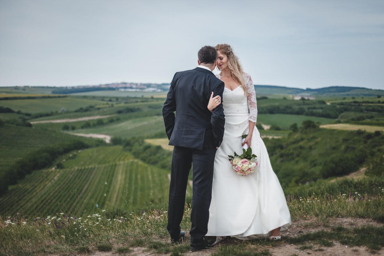 Alena Ales Svatba Objeti Palava Hradistek   Svatby   Roman Kozák