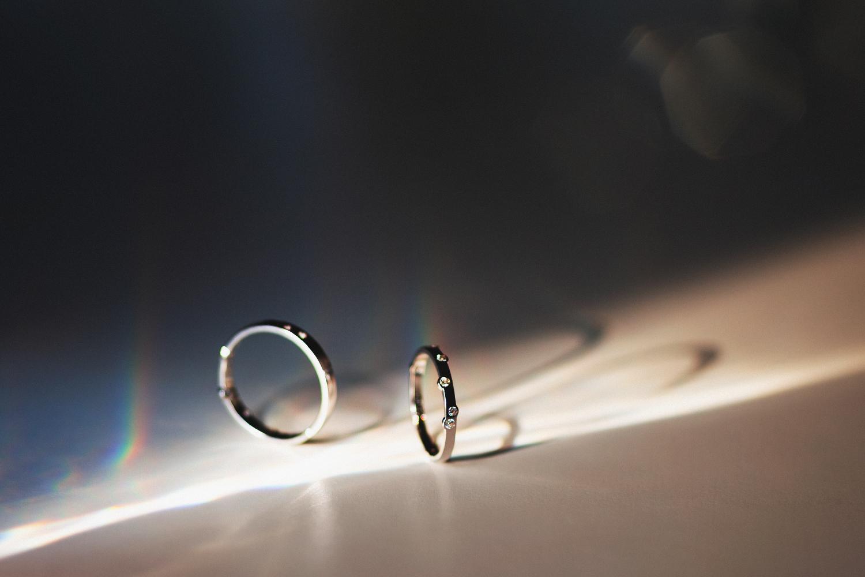 helioring-produkt-prsten-duha-svetlo   Produkty   Roman Kozák